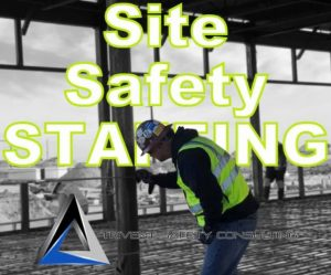 OSHA 10 safety training Colorado