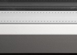 vinyl glass window near me replacement